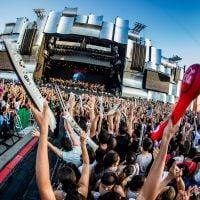 Rock in Rio 2015: Festival vai anunciar line-up completo do evento no sábado (28)!