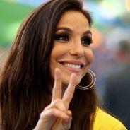 Ivete Sangalo pode apresentar um novo programa musical na Globo, segundo colunista