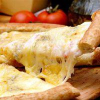 15 receitas que provam que queijo é a melhor comida do mundo!