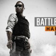 """Versão Premium de """"Battlefield: Hardline"""" é revelada, junto com os 4 DLCs programados para o shooter"""