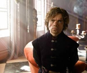 """Tyrion Lannister (Peter Dinklage) estará mais cruel na quarta temporada de""""Game of Thrones"""""""