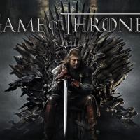 """""""Game of Thrones"""" pode ganhar jogo pelas mãos de produtora de game de """"The Walking Dead"""""""