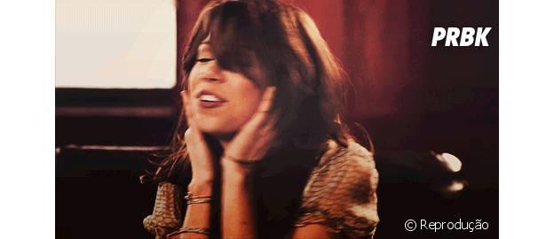 """Carly Rae Jepsen e cinco motivos para você amar """"I Really Like You"""""""