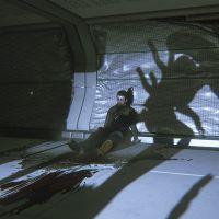 """DLC para """"Alien: Isolation"""" adiciona mais desafios ao modo de sobrevivência com """"The Trigger"""""""