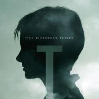 """De """"Insurgente"""": Shailene Woodley e outros personagens aparecem de perfil em novos cartazes"""