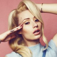 "Iggy Azalea e 5 Seconds Of Summer são atrações confirmadas do ""Kids Choice Awards 2015""!"