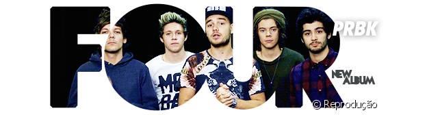 """One Direction: Mudanças drástica desde que surgiram no """"The X Factor"""""""