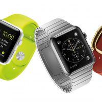 Qual o preço do Apple Watch Edition? Foi revelado o valor do aparelho feito com ouro