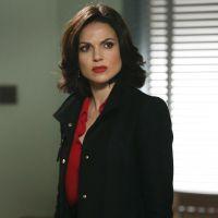 """Lana Parrilla, a Regina de """"Once Upon a Time"""", fala da jornada da vilã na 4ª temporada"""