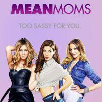 """Filme """"Mean Moms"""", inspirado em """"Meninas Malvadas"""", não vai ter participação de Sandra Bullock"""