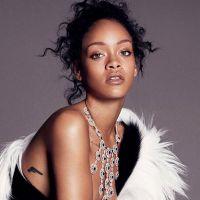 Rihanna se junta a Jennifer Lawrence e Natalie Portman como garota-propaganda da Dior