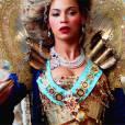 Beyoncé está entre os famosos mais stalkeados no Instagram