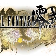 """Lançamento de """"Final Fantasy Type-0 HD"""": game promete ser o mais dark da franquia"""