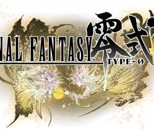 "Trailer oficial de lançamento de ""Final Fantasy Type-0 HD"""