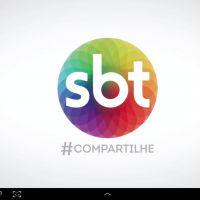 SBT lança aplicativo para transmitir seu programas e assistir o Silvio Santos nos smartphones!