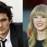 Para se livrar de Taylor Swift, Orlando Bloom vende apartamento em Nova Iorque. Entenda!