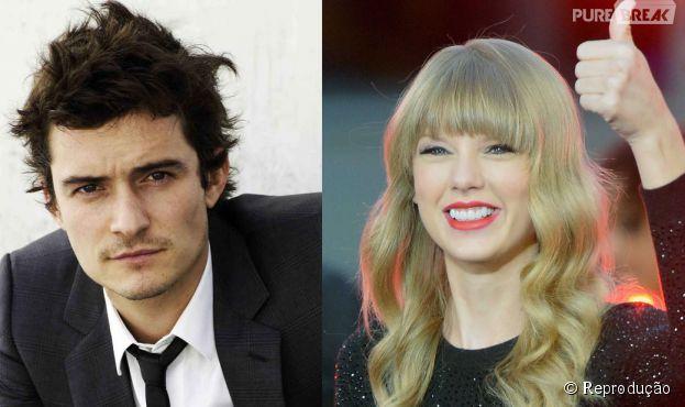 Orlando Bloom vende apartamento em Nova Iorque para se livrar da vizinha Taylor Swift