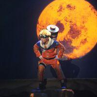 """Série """"Naruto"""" vai virar musical no Japão! Confira as fotos do espetáculo"""