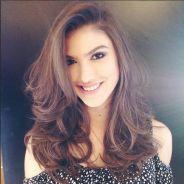 """Giovanna Grigio de """"Chiquititas"""": veja as melhores fotos da gata no Instagram!"""