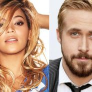 Beyoncé com Brad Pitt e Ryan Gosling? Cantora pode estrelar filme com os gatíssimos! OMG