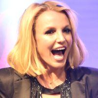 """Britney Spears diz que single com Iggy Azalea, """"Pretty Girls"""", será lançado em maio! OMG"""