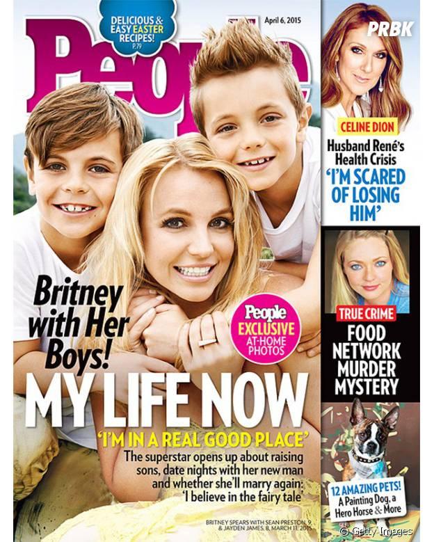 Britney Spears e Iggy Azalea: Música em parceria das divas será lançada em maio