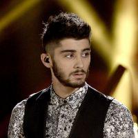 One Direction oficializa saída de Zayn Malik após cinco anos de banda! OMG!