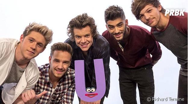 Integrantes da banda One Direction falam sobre casamento do amigo Zayn Malik