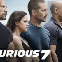 """Em """"Velozes & Furiosos 7"""": Iggy Azalea, David Guetta e mais na trilha sonora arrasadora do filme"""