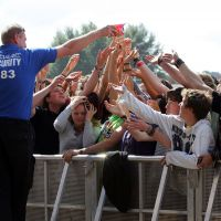 Lollapalooza 2015: confira dicas de segurança para aproveitar o festival sem preocupação