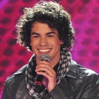 """""""The Voice Brasil"""": com programa ao vivo, vem ver os favoritos desta edição!"""