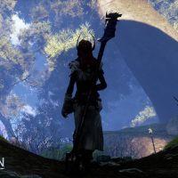 """Jogo """"Dragon Age: Inquisition - Jaws of Hakkon"""" ganha expansão para PlayStation e Xbox 360 em maio"""