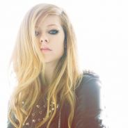 Avril Lavigne abre o jogo sobre doença e fãs têm várias reações nas redes sociais!