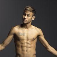 Neymar cantor? Confira os melhores vídeos do astro do futebol soltando a voz no Instagram!