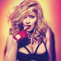 """Madonna divulga prévia do clipe de """"Ghosttown"""" com exclusividade para o TIDAL!"""
