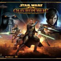 """Electronic Arts pode estar trabalhando em novo jogo de """"Star Wars"""""""