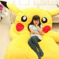 "Minions, Pikachu e Hello Kitty: Confira camas que ""viraram"" personagens divertidos"