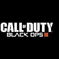 """É oficial! """"Call Of Duty: Black Ops 3"""" estreia em 2015 e conta história de um futuro cheio de zumbis"""