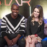 """No """"SuperStar"""": Thiaguinho e Sandy revelam como vão julgar os candidatos na 2ª temporada!"""