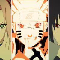 """Game """"Naruto Shippuden: Ultimate Ninja Storm 4"""" ganha data de lançamento e novo trailer"""