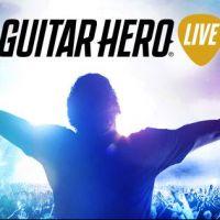 """Novo """"Guitar Hero Live"""" é anunciado! O game de música não morreu e agora quer mais conectividade"""