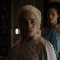 """Série """"Game of Thrones"""" bate novo recorde na estreia da 5ª temporada!"""