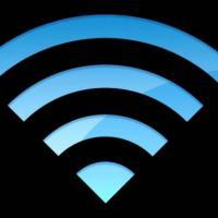 Imagina na Copa? Aeroportos brasileiros devem ter wi-fi grátis antes do Mundial