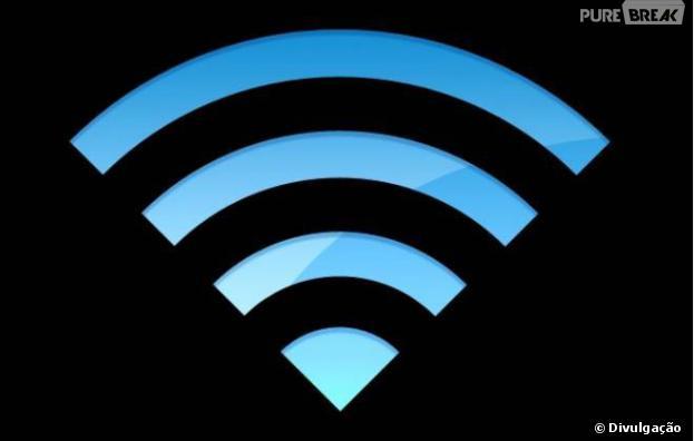 Wi-fi nos aeroportos brasileiros existe, mas não funciona direito
