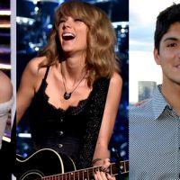Emma Watson, Taylor Swift e Gabriel Medina aparecem em lista dos 100 nomes mais influentes do mundo