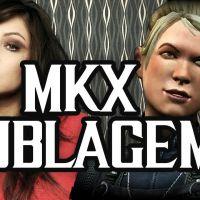 """Pitty responde críticas sobre dublagens em """"Mortal Kombat X"""": """"Tem direito de gostar e não gostar"""""""