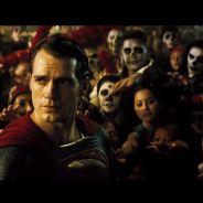 "Trailer oficial de ""Batman vs Superman"", com Ben Affleck, finalmente chega ao Youtube! Assista:"