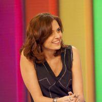 """Monica Iozzi vai deixar o """"Video Show"""" e Giovanna Ewbank pode ser a nova apresentadora!"""