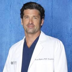 """Em """"Grey's Anatomy"""": morte de personagem principal na 11ª temporada choca fãs da série!"""