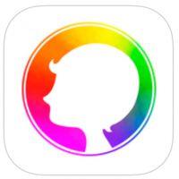 Miley Cyrus, John Mayer e outros no My Idol: app de caricatura é a nova febre depois do Dubsmash